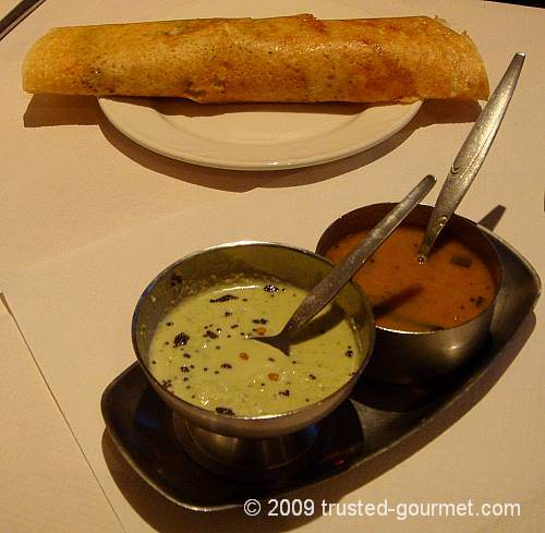 Dosai